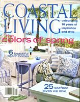 coastal_living_may07